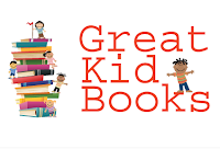 http://greatkidbooks.blogspot.com/