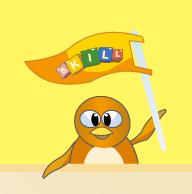 http://www.arcademics.com/games/