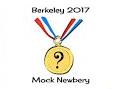 https://sites.google.com/a/berkeley.net/mocknewbery/