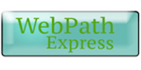http://library.berkeley.net/cataloging/servlet/presentwpesearchform.do?l2m=WebPath%20Express