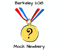 http://sites.berkeley.net/mocknewbery/