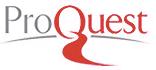 ProQuest Trial