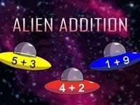 Resultado de imagen de https://www.arcademics.com/games/alien