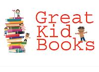 http://greatkidbooks.blogspot.com/