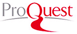 ProQuest Trial
