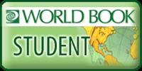 http://www.worldbookonline.com/student/home