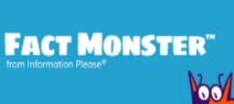 https://www.factmonster.com/