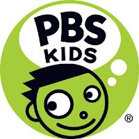 https://pbskids.org/games/