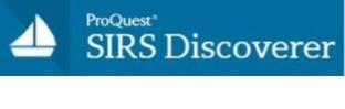http://discoverer.sirs.com/cgi-bin/HomeAccess.asp?T193522