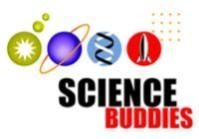 https://www.sciencebuddies.org/science-fair-projects/project-ideas/sixth-grade?ia=ApMech,CE,Elec,Energy,EnvEng,MatlSci,Robotics&x=iaRobotics,0,0