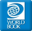 World Book Encyclopedia Online